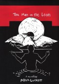 The Man in the Loon